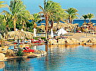 Bay View Resort Taba Heights (ex. Marriott)
