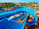 Dessole Sea Beach Resort & Aqua Park (ex. Tropicana)