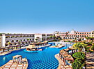 Sentido Mamlouk Palace Resort (ex. Sunrise)