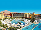 Strand Taba Heights Beach & Golf Resort (ex. InterContinental)