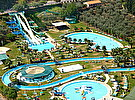 Gelina Village Resort & Spa (Gelina Village complex)