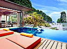 Centara Grand Beach Resort & Villas (Krabi)